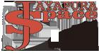 Jayapura Site